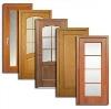 Двери, дверные блоки в Фосфоритном