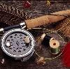 Охотничьи и рыболовные магазины в Фосфоритном