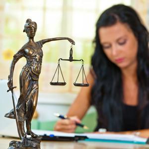 Юристы Фосфоритного