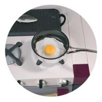 Zapad - иконка «кухня» в Фосфоритном