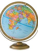 Турагентство Востур - иконка «страна» в Фосфоритном
